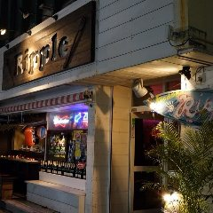 ダイニングバー RIPPLE 松山店