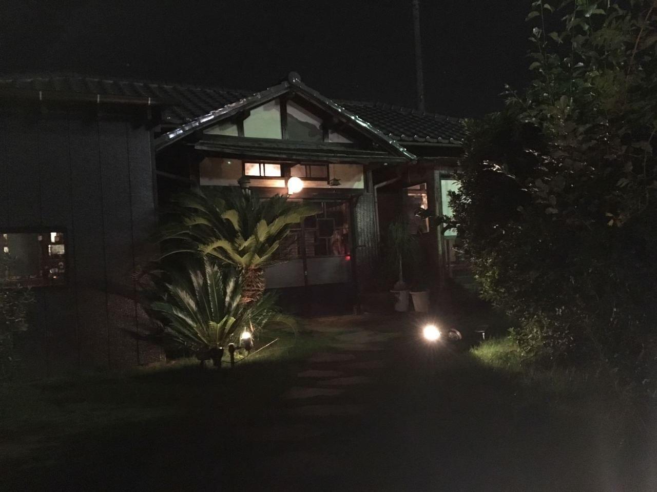 『楽天酒家 荒川沖西口店』