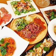 お肉とワインのお店 TANTO