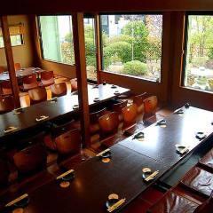 ダイニングテーブル 茜どき 津山店