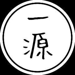 一源 ~ICHIGEN~ 相模大野
