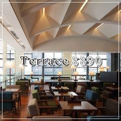 Terrace 8890