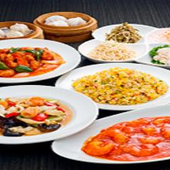 中国料理 紅燈籠 大谷地店