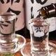 宴会プランは生ビール・焼酎・日本酒含む全51種が飲み放題