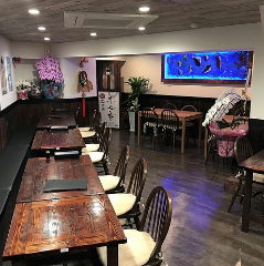 韓国料理 ブサンハン