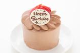 ケーキや花束のご用意できます。特別な記念日のお手伝い致します