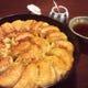 博多名物 鉄鍋餃子