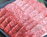 霜降りにこだわる肉匠の厳選肉で大満足のご宴会を!