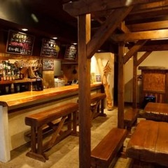 食楽Bar Nobe