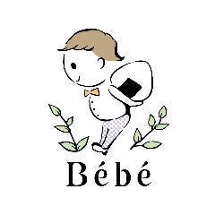 おにぎりカフェ BeBe