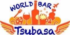 個室肉居酒屋 TSUBASA‐ツバサ‐ 蒲田店