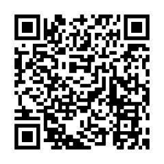 【LINE@から簡単注文!】QRコードから友達になってね♪テイクアウトのご予約可能です!