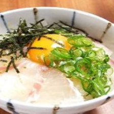 愛媛の郷土料理を味わえる