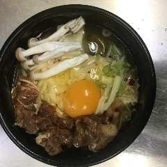 本格韓国家庭料理 いなか家