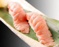 築地海鮮寿司 すしまみれ 新橋店