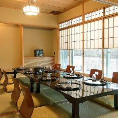 板倉茶屋 要