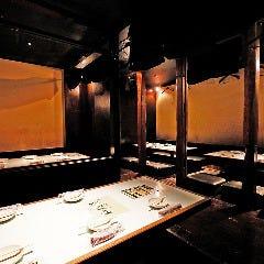 チーズ×個室×食べ放題 韓国バル チョンヤン 高槻店