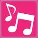 サプライズ2【birthday musicで盛り上げます】