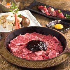 銀座 和食 肉割烹 宮下イメージ