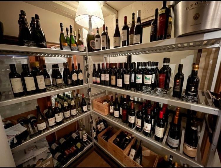 上質ワインを良心的かつ適正な価格で