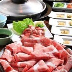肉料理 さかもと 藤井寺店