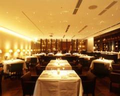 ハービスエント最上階 XEX WEST リゾートテラスでROOF TOP ビアガーデンプラン!【The Bar】