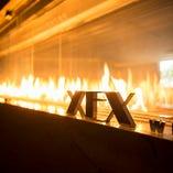 大人の社交場 XEX WESTへようこそ