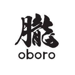 個室 日本酒 居酒屋 朧 おぼろイメージ