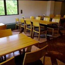 ◆個室席完備の空間
