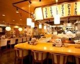【昭和27年創業】老舗とんかつ専門店として皆様に愛されて60年。