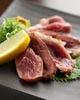 国産鴨肉【京都府】