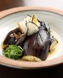 京野菜・京風料理もオススメです!!
