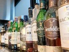 【お酒は全てほぼ原価でご提供!】