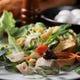 産直野菜&こだわり食材を使用した創作料理でおもてなし♪