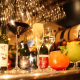 ワイン&日本酒・無濾過生原酒をメインに200種以上