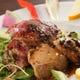 季節限定のスペシャリテ♪贅沢食材をリーズナブルに愉しめます!