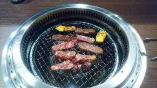 リーズナブルに焼き肉をお楽しみ下さい!
