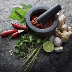 Thai Cuisine GAPRAO ~タイ料理ガパオ~