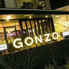 Osteria&Bar GONZOイメージ