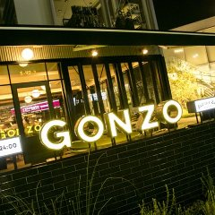 Osteria&Bar GONZO