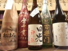 鉄鍋餃子酒場 山桜