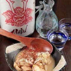 串焼き居酒屋 一花 ‐ichirin‐
