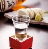 ~【日本酒】~