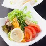 日本全国の新鮮野菜【国産】