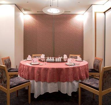 中国料理 万里  コースの画像