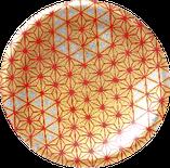 二七〇円皿