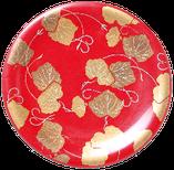 六七〇円皿