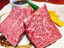 沖縄ブランド牛【もとぶ牛】♪