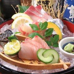 Kurashiki Koshitsuwafu Dining Waka