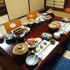 ◆各種ご宴会に最適な空間